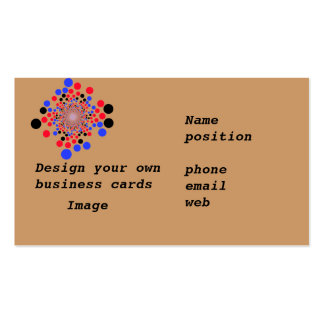 1 000 design your own business cards and design your own