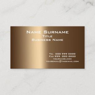 Production designer business cards zazzle uk business normal size and colours business card colourmoves