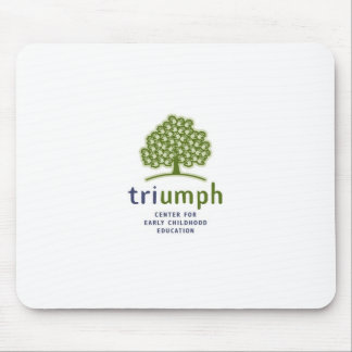 Business products and corporate gifts add logo mouse pad