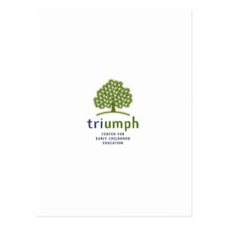 Business products and corporate gifts add logo postcard