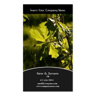 Business profile Winery vineyard grape Business Card Templates