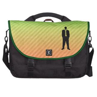 Business Suit Bags For Laptop