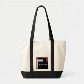 Business Tote Impulse Tote Bag