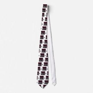 BusinessCommunication082609 Tie