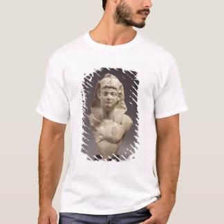 Bust of a Roman Emperor as a pharaoh (marble) T-Shirt