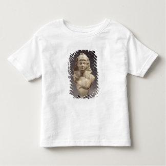 Bust of a Roman Emperor as a pharaoh (marble) Toddler T-Shirt