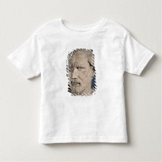 Bust of Demosthenes Tshirt