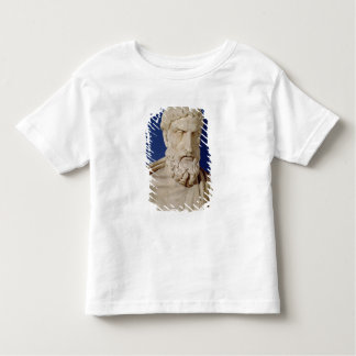 Bust of Epicurus Toddler T-Shirt