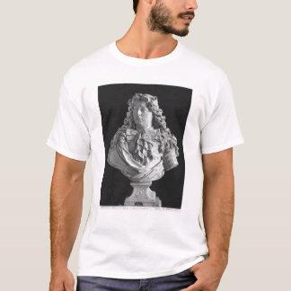 Bust of Louis de France T-Shirt