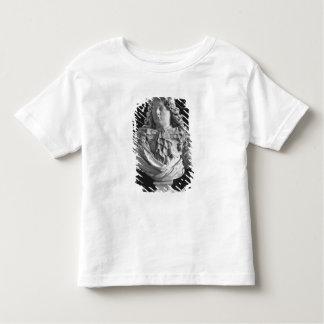 Bust of Louis de France Toddler T-Shirt