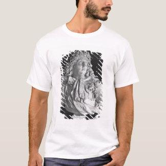 Bust of Louis XIV  1679 T-Shirt