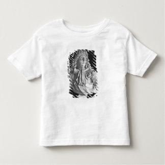 Bust of Louis XIV  1679 Toddler T-Shirt