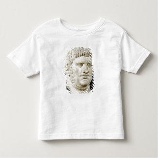 Bust of Nero T-shirt