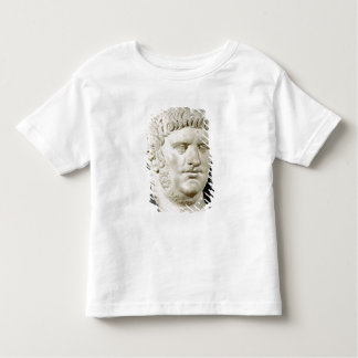 Bust of Nero Toddler T-Shirt