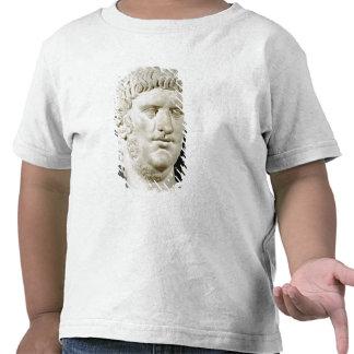 Bust of Nero Tee Shirt