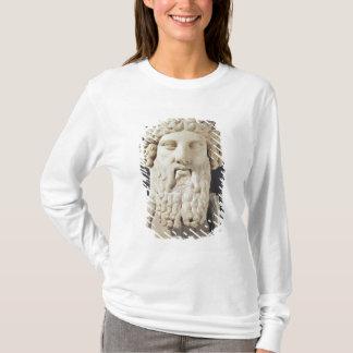 Bust of Plato T-Shirt