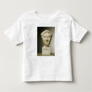Bust of Pompey (106-48 BC) c.60 BC (marble) T-shirts