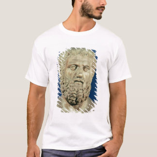 Bust of Sophocles T-Shirt