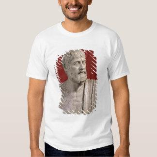 Bust presumed to be Flavius Claudius Julianus Shirts
