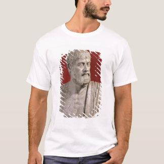 Bust presumed to be Flavius Claudius Julianus T-Shirt