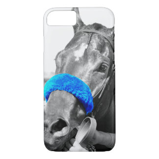 Busted Again iPhone 7 Case