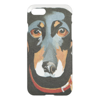 Buster 2012 iPhone 7 case