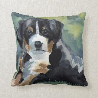 buster brown throw pillow throw cushions