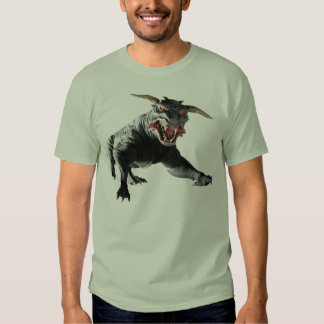Buster T T Shirts
