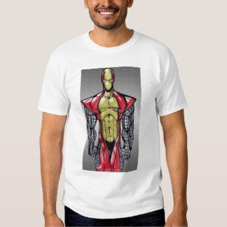 Buster Tshirt