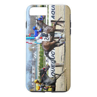 Bustin the Bank iPhone 7 Plus Case