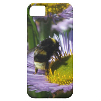 Busy Bee Case For The iPhone 5
