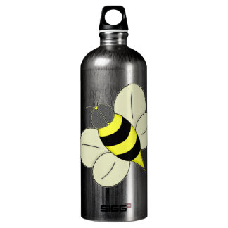 Busy bee SIGG traveller 1.0L water bottle