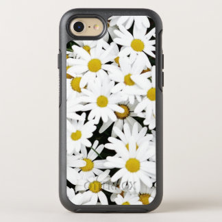 Busy Daisies OtterBox Symmetry iPhone 8/7 Case