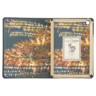 Busystationer Black Aloevera Dodo iPad Air iPad Air Cover