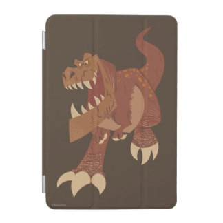Butch Character Art iPad Mini Cover