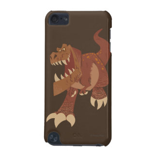 Butch Character Art iPod Touch (5th Generation) Covers