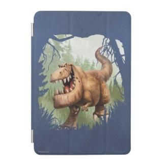 Butch Charging iPad Mini Cover
