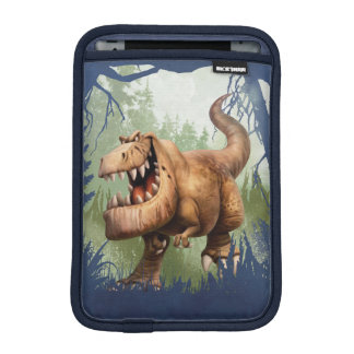 Butch Charging iPad Mini Sleeve