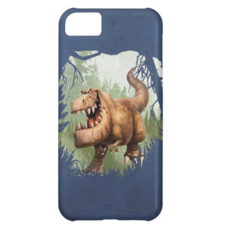 Butch Charging iPhone 5C Case