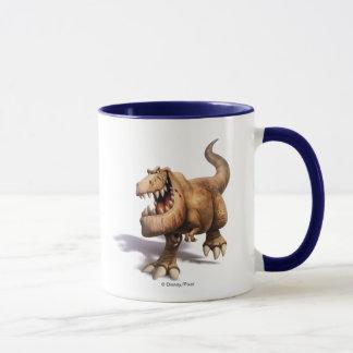 Butch Charging Mug