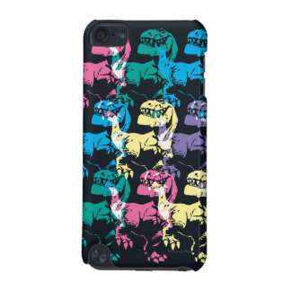 Butch Color Stamp iPod Touch (5th Generation) Cases