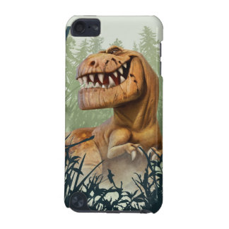Butch In Forest iPod Touch 5G Case