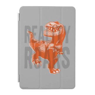 Butch Reality Roars iPad Mini Cover