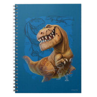 Butch Sketch Composition Notebooks
