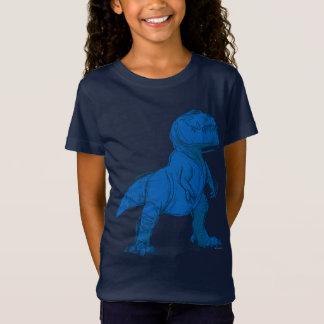Butch Sketch T-Shirt
