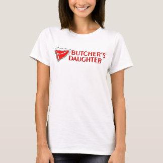 Butcher's Daughter T-Shirt