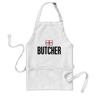 Butcher Standard Apron