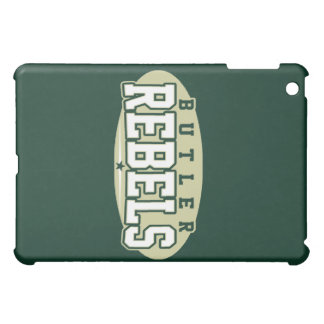 Butler High School Rebels Case For The iPad Mini
