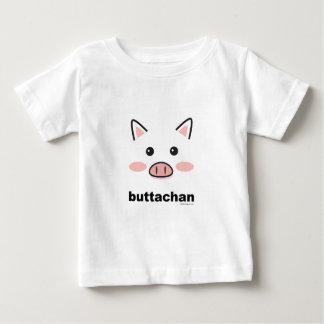 buttachan baby T-Shirt