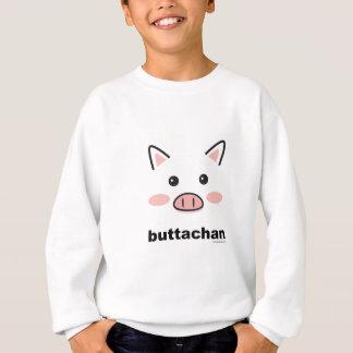 buttachan sweatshirt